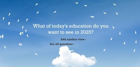 futureeducation