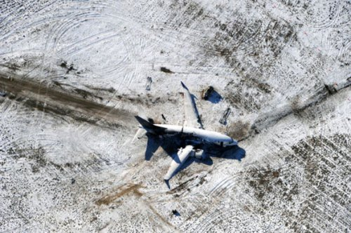 planecrash-22-december-2008-009
