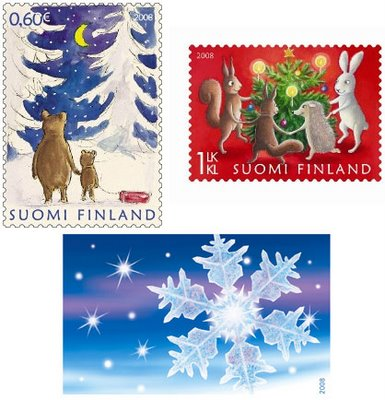 poll_finland_stamp