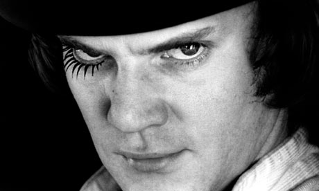 malcolm-mcdowell-as-alex-001