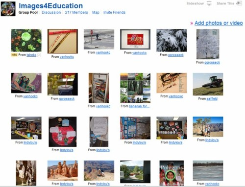 images4education