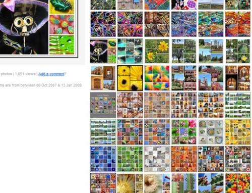 mosaicosdefotos