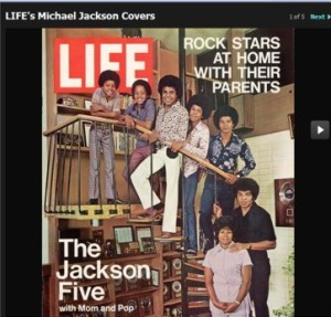MJcovers