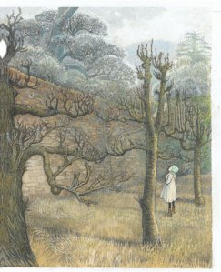 Childrens-Illustration-secretgarden