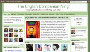 englishcompanion