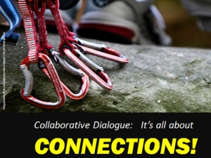 collconnections