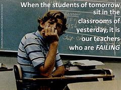 teachersfailing