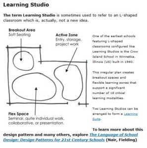 learningstudio