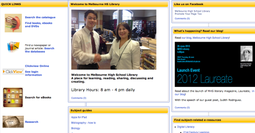 libraryfrontpage